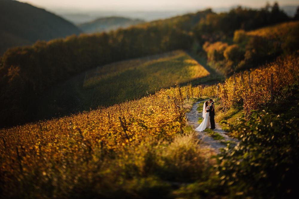 tuscany italy wedding photographer croatia austria france ireland 0146.jpg