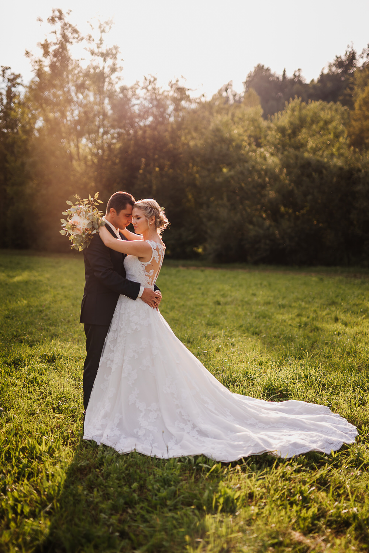 tuscany italy wedding photographer croatia austria france ireland 0145.jpg