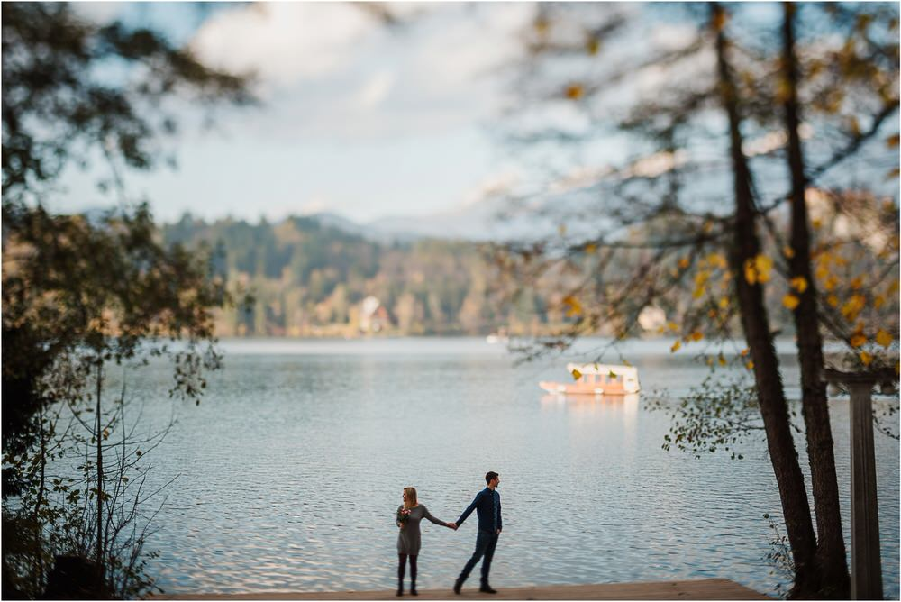 tuscany italy wedding photographer croatia austria france ireland lake bled engagement 0014.jpg