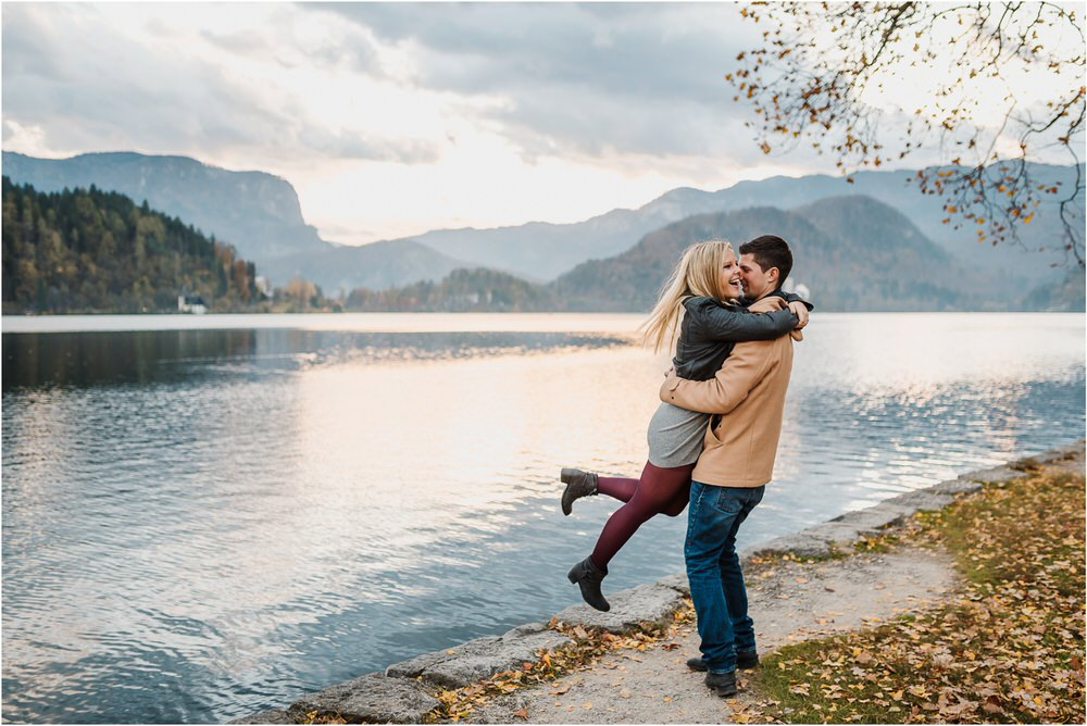 tuscany italy wedding photographer croatia austria france ireland lake bled engagement 0030.jpg