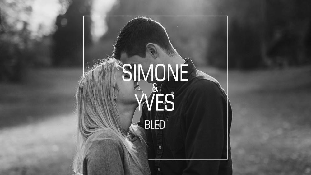 Simone in Yves predporočno.jpg