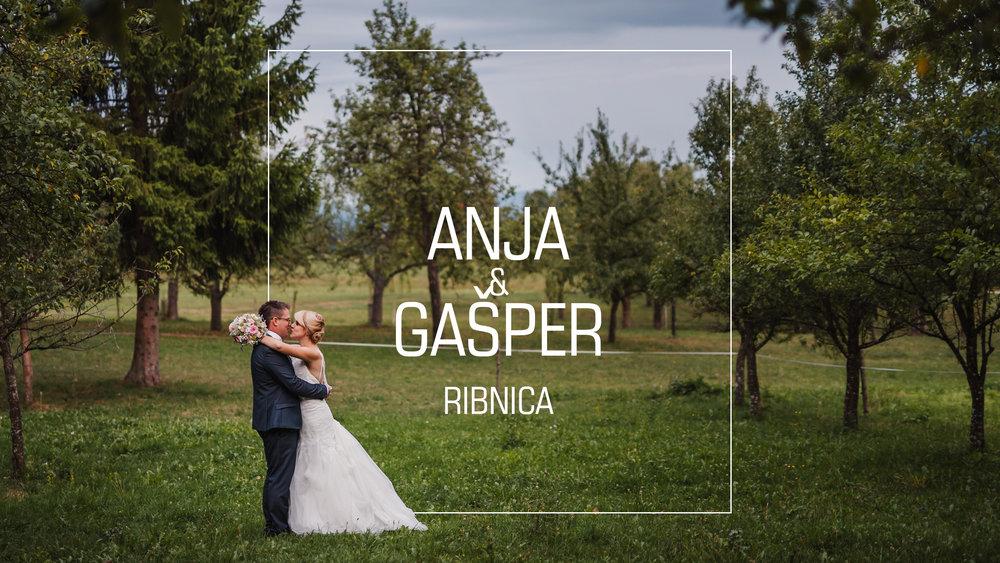 Anja in Gašper poroka.jpg