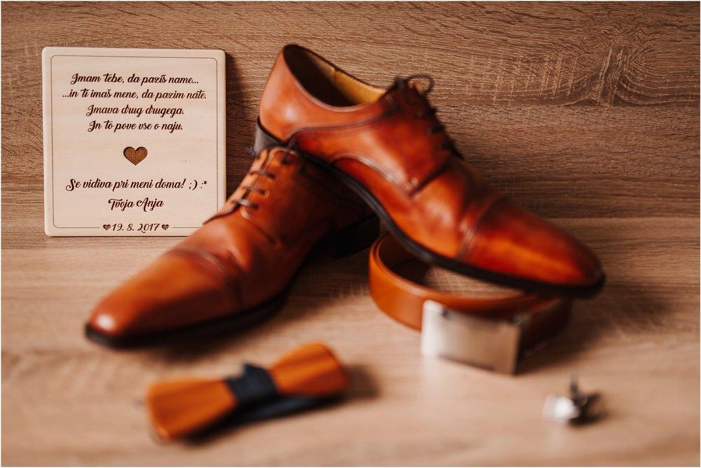 tuscany italy wedding photographer croatia austria france ireland lake bled engagement wedding porocni fotograf 0004.jpg