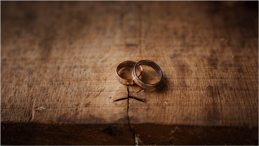 tuscany italy wedding photographer croatia austria france ireland lake bled engagement wedding porocni fotograf 0011.jpg