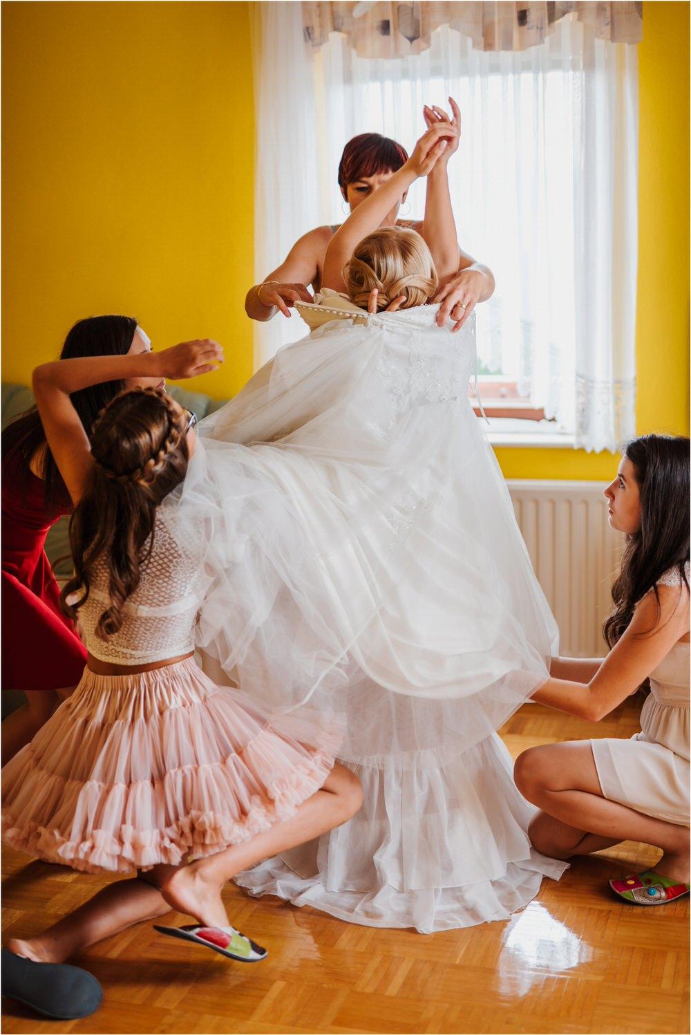 tuscany italy wedding photographer croatia austria france ireland lake bled engagement wedding porocni fotograf 0015.jpg