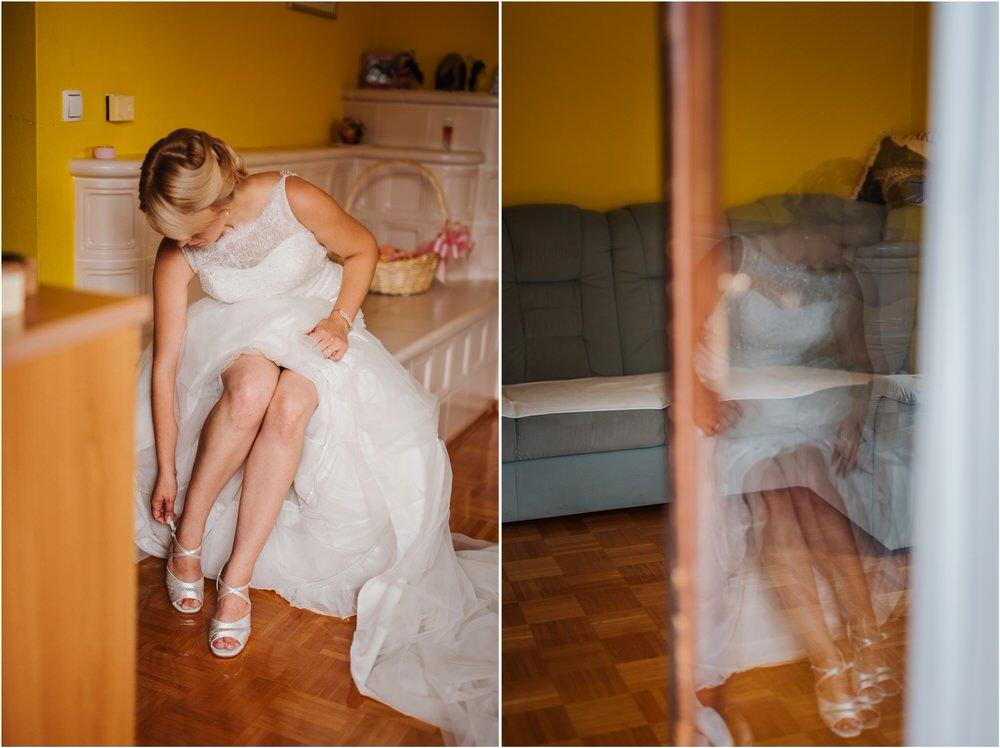 tuscany italy wedding photographer croatia austria france ireland lake bled engagement wedding porocni fotograf 0019.jpg