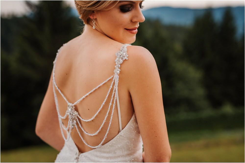 tuscany italy wedding photographer croatia austria france ireland lake bled engagement wedding porocni fotograf 0021.jpg