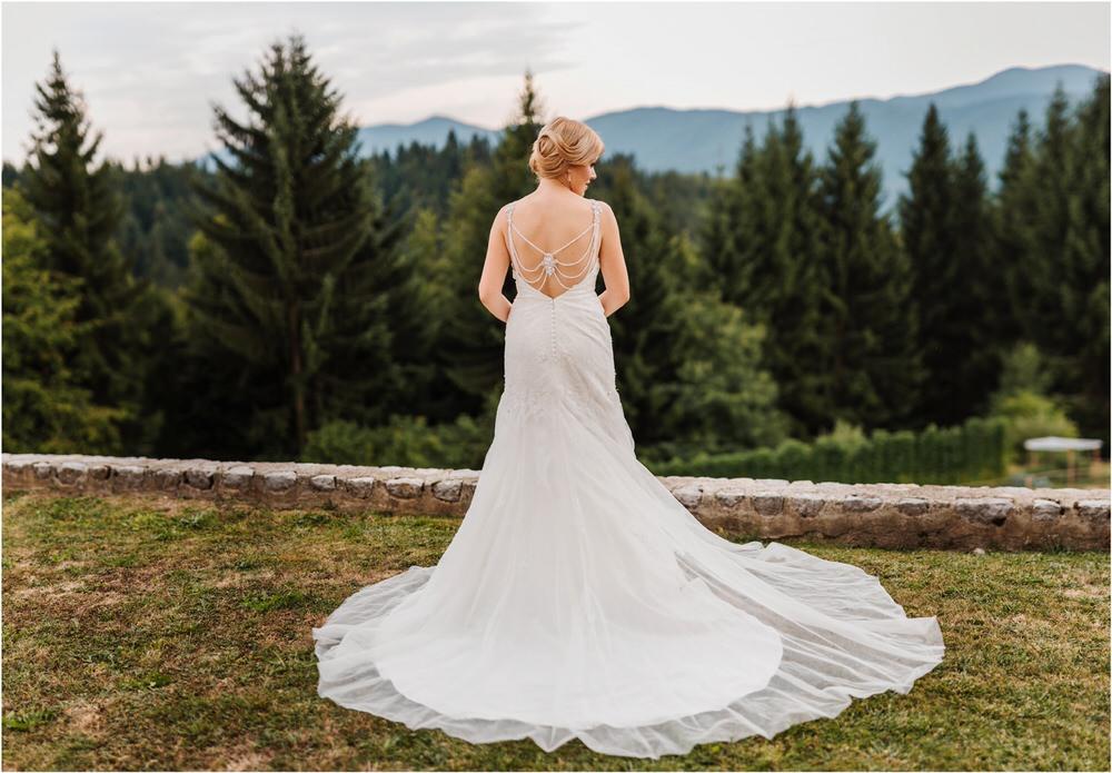 tuscany italy wedding photographer croatia austria france ireland lake bled engagement wedding porocni fotograf 0022.jpg
