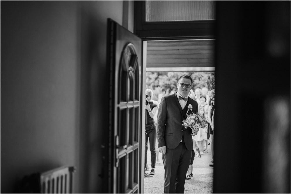 tuscany italy wedding photographer croatia austria france ireland lake bled engagement wedding porocni fotograf 0023.jpg