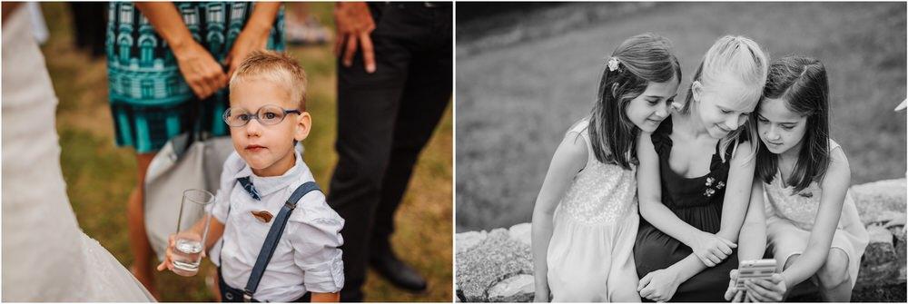 tuscany italy wedding photographer croatia austria france ireland lake bled engagement wedding porocni fotograf 0024.jpg