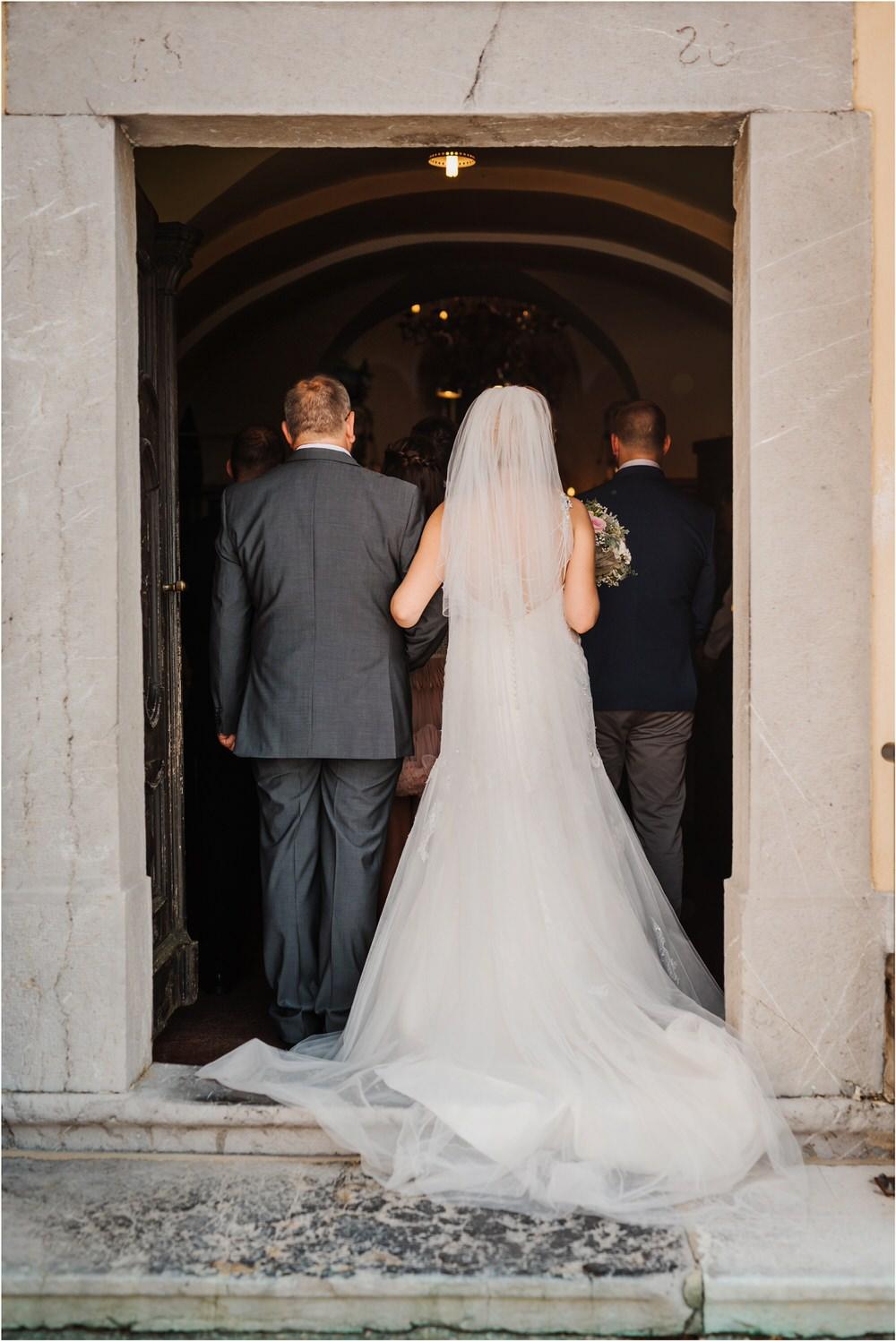 tuscany italy wedding photographer croatia austria france ireland lake bled engagement wedding porocni fotograf 0025.jpg