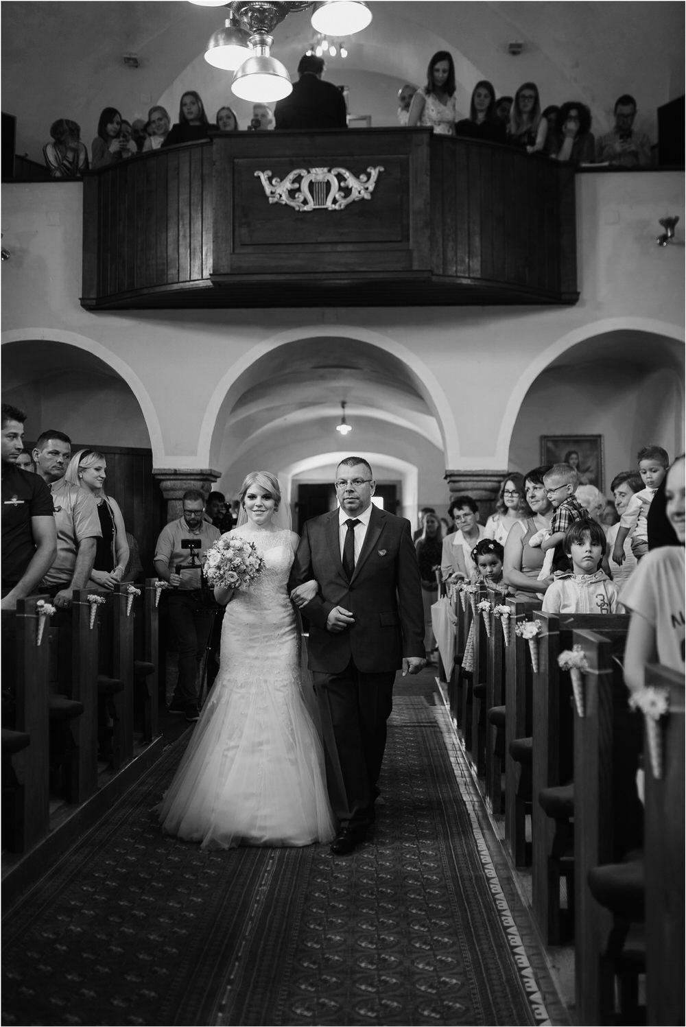 tuscany italy wedding photographer croatia austria france ireland lake bled engagement wedding porocni fotograf 0026.jpg