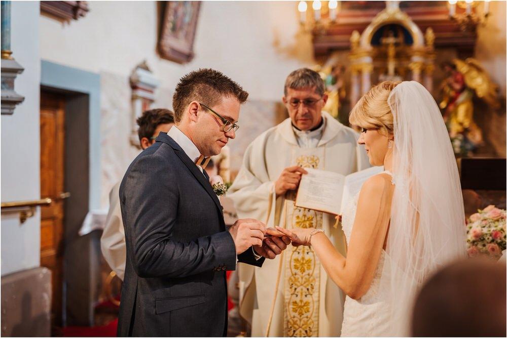 tuscany italy wedding photographer croatia austria france ireland lake bled engagement wedding porocni fotograf 0027.jpg