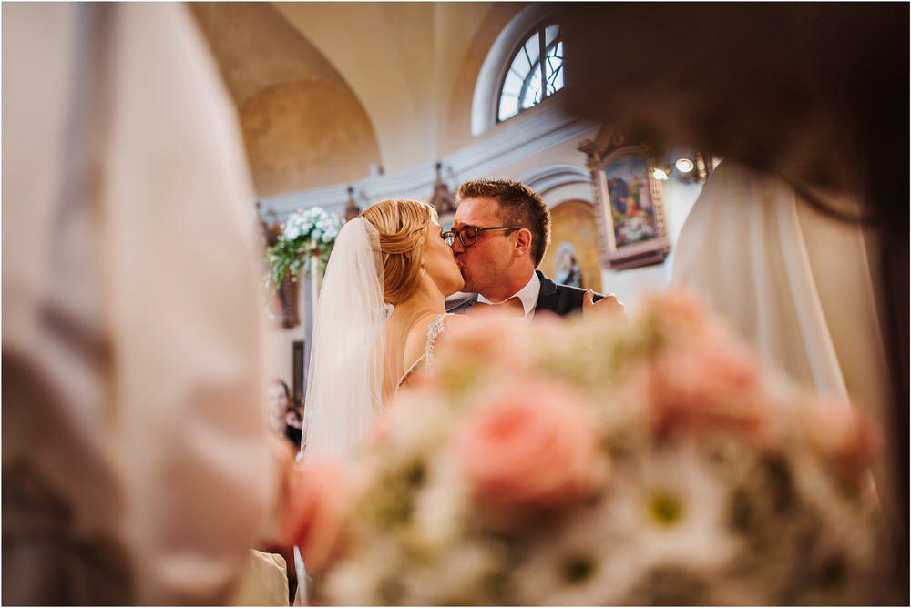 tuscany italy wedding photographer croatia austria france ireland lake bled engagement wedding porocni fotograf 0028.jpg