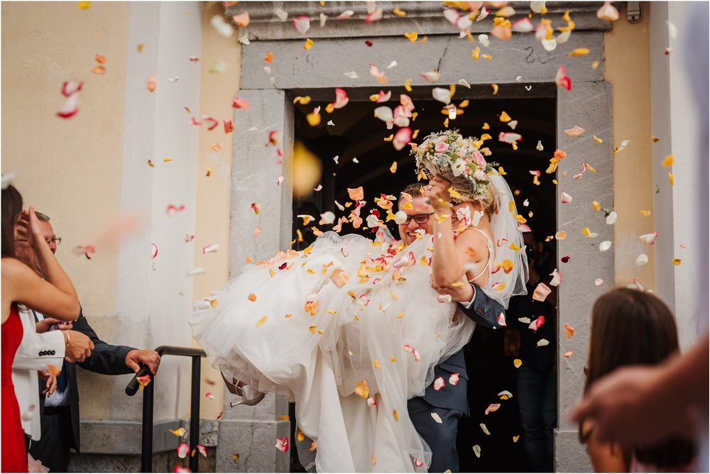 tuscany italy wedding photographer croatia austria france ireland lake bled engagement wedding porocni fotograf 0029.jpg