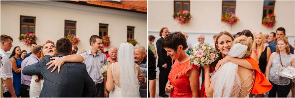 tuscany italy wedding photographer croatia austria france ireland lake bled engagement wedding porocni fotograf 0030.jpg