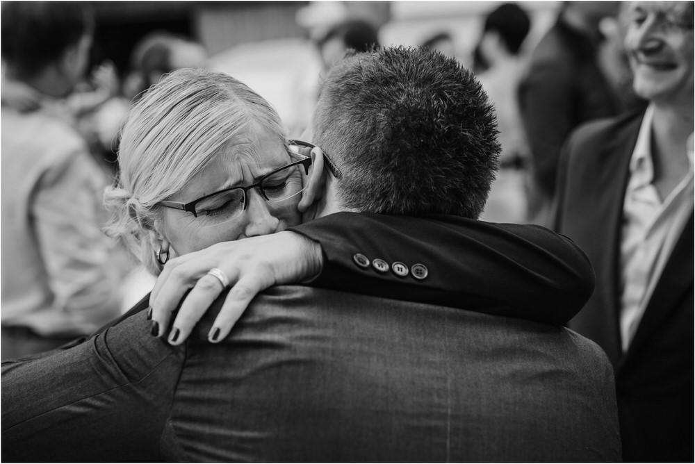 tuscany italy wedding photographer croatia austria france ireland lake bled engagement wedding porocni fotograf 0031.jpg