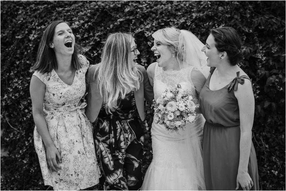 tuscany italy wedding photographer croatia austria france ireland lake bled engagement wedding porocni fotograf 0032.jpg