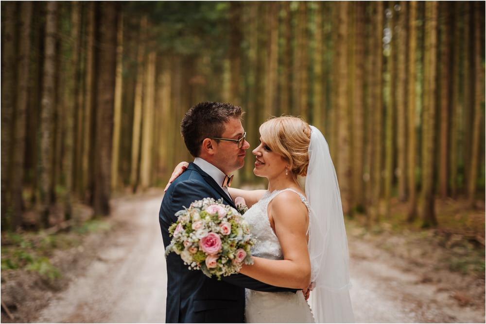 tuscany italy wedding photographer croatia austria france ireland lake bled engagement wedding porocni fotograf 0035.jpg