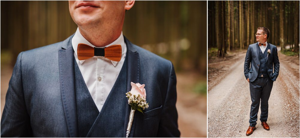 tuscany italy wedding photographer croatia austria france ireland lake bled engagement wedding porocni fotograf 0037.jpg