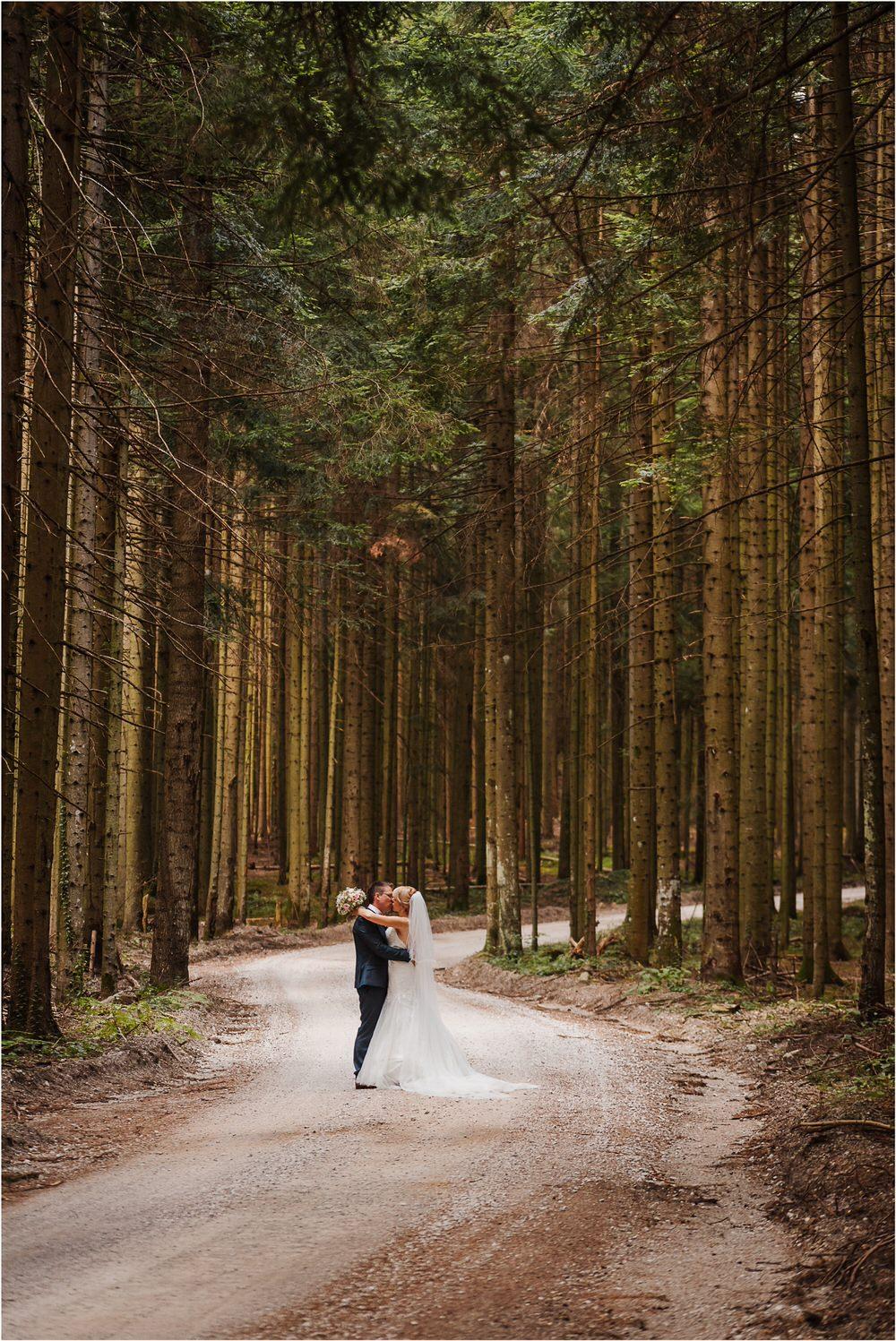 tuscany italy wedding photographer croatia austria france ireland lake bled engagement wedding porocni fotograf 0036.jpg