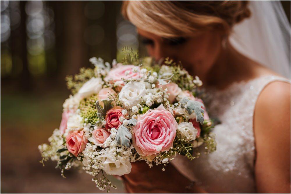 tuscany italy wedding photographer croatia austria france ireland lake bled engagement wedding porocni fotograf 0038.jpg