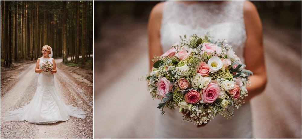 tuscany italy wedding photographer croatia austria france ireland lake bled engagement wedding porocni fotograf 0039.jpg