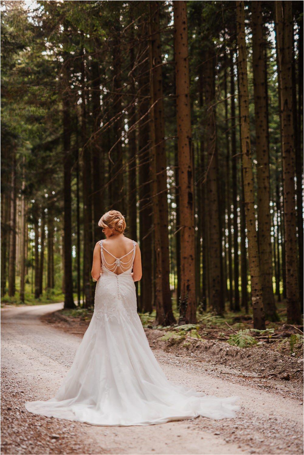 tuscany italy wedding photographer croatia austria france ireland lake bled engagement wedding porocni fotograf 0040.jpg