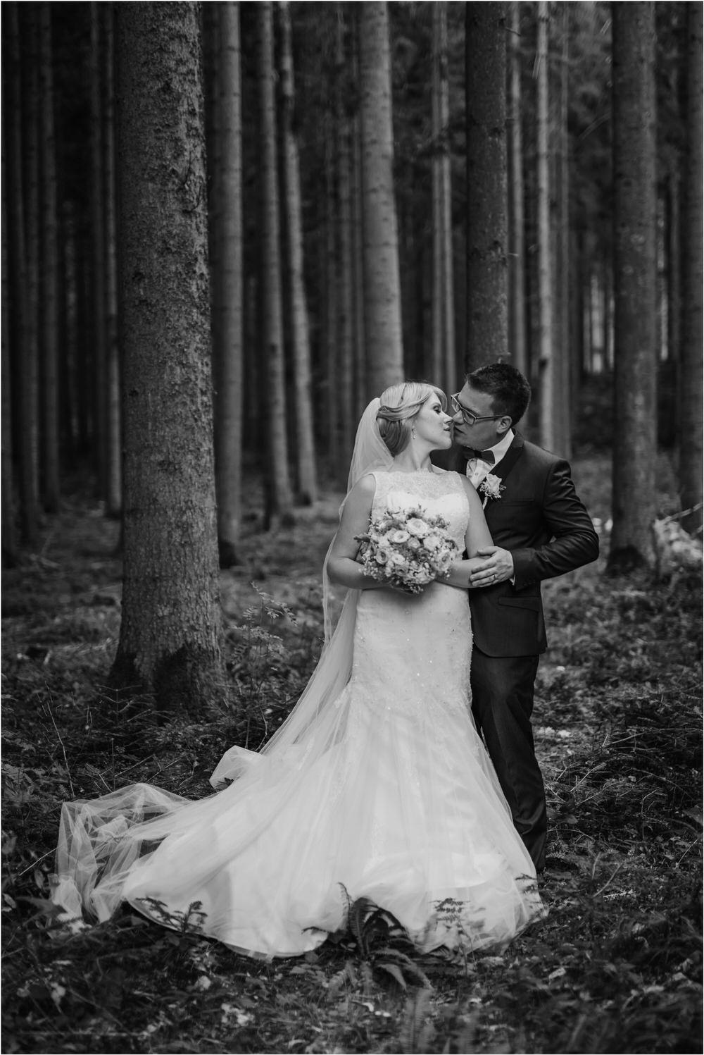 tuscany italy wedding photographer croatia austria france ireland lake bled engagement wedding porocni fotograf 0041.jpg