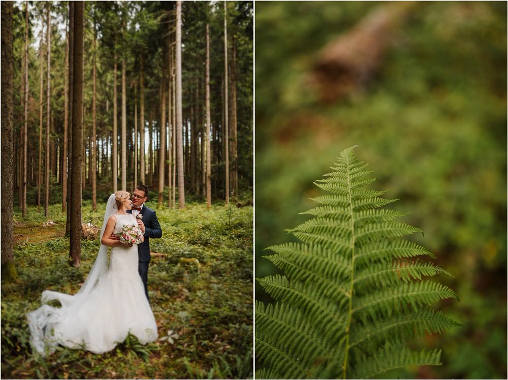 tuscany italy wedding photographer croatia austria france ireland lake bled engagement wedding porocni fotograf 0042.jpg