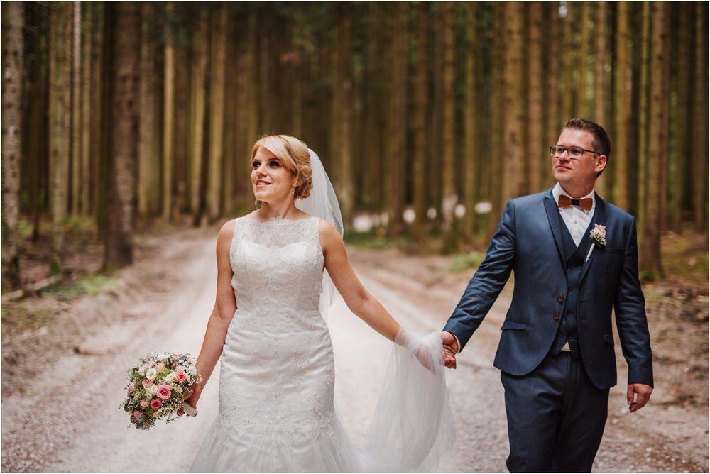 tuscany italy wedding photographer croatia austria france ireland lake bled engagement wedding porocni fotograf 0045.jpg