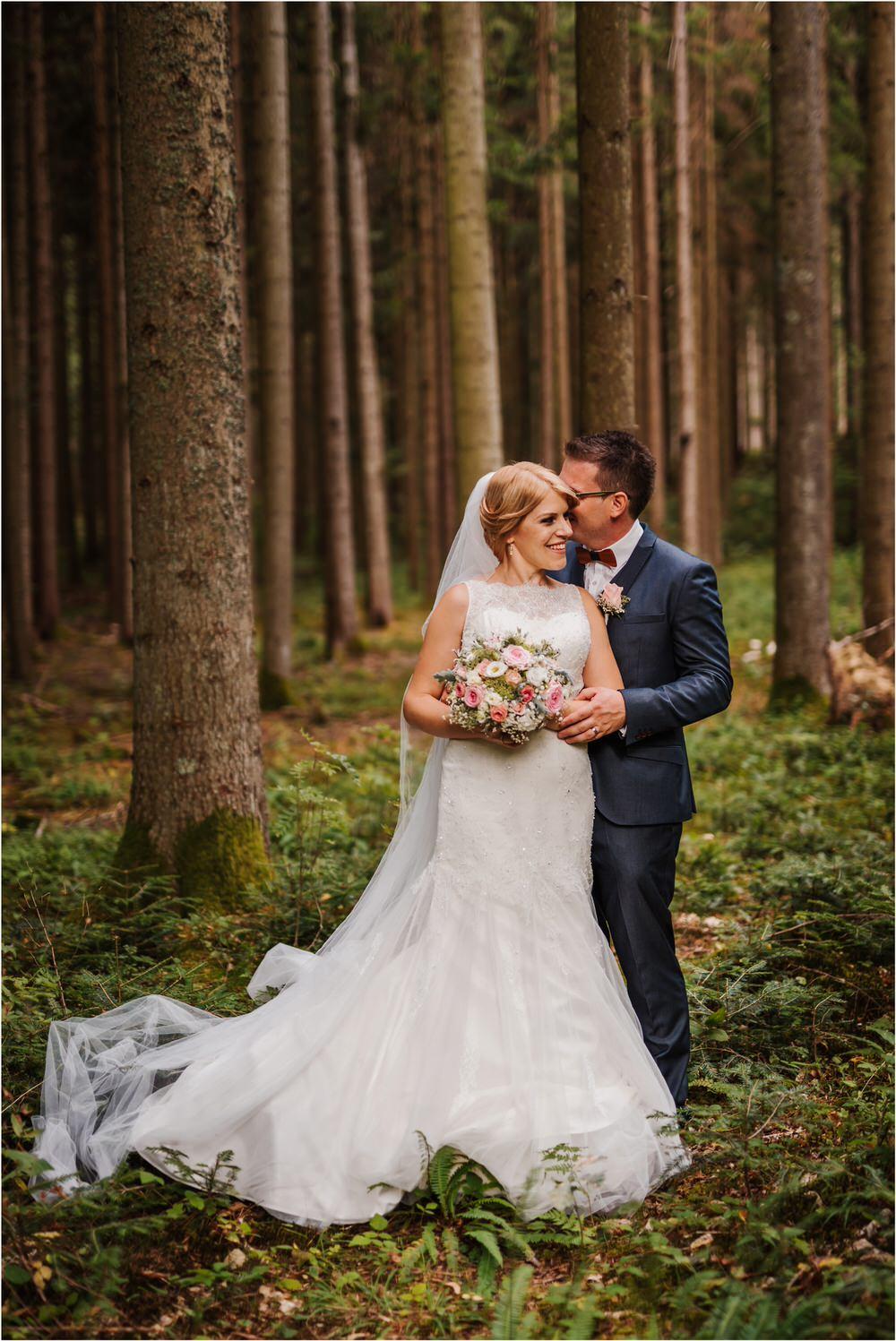 tuscany italy wedding photographer croatia austria france ireland lake bled engagement wedding porocni fotograf 0044.jpg