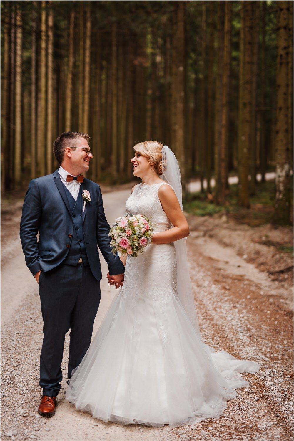 tuscany italy wedding photographer croatia austria france ireland lake bled engagement wedding porocni fotograf 0046.jpg