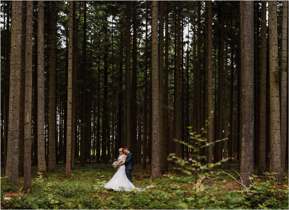 tuscany italy wedding photographer croatia austria france ireland lake bled engagement wedding porocni fotograf 0047.jpg