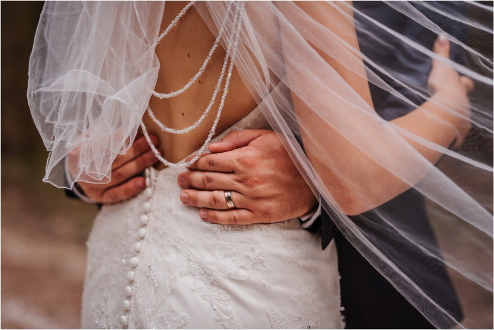 tuscany italy wedding photographer croatia austria france ireland lake bled engagement wedding porocni fotograf 0049.jpg