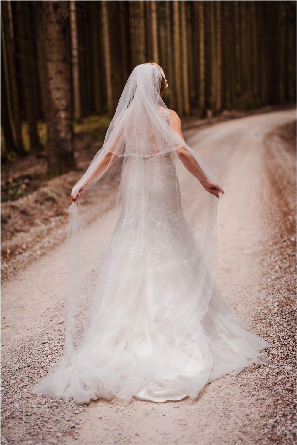 tuscany italy wedding photographer croatia austria france ireland lake bled engagement wedding porocni fotograf 0048.jpg