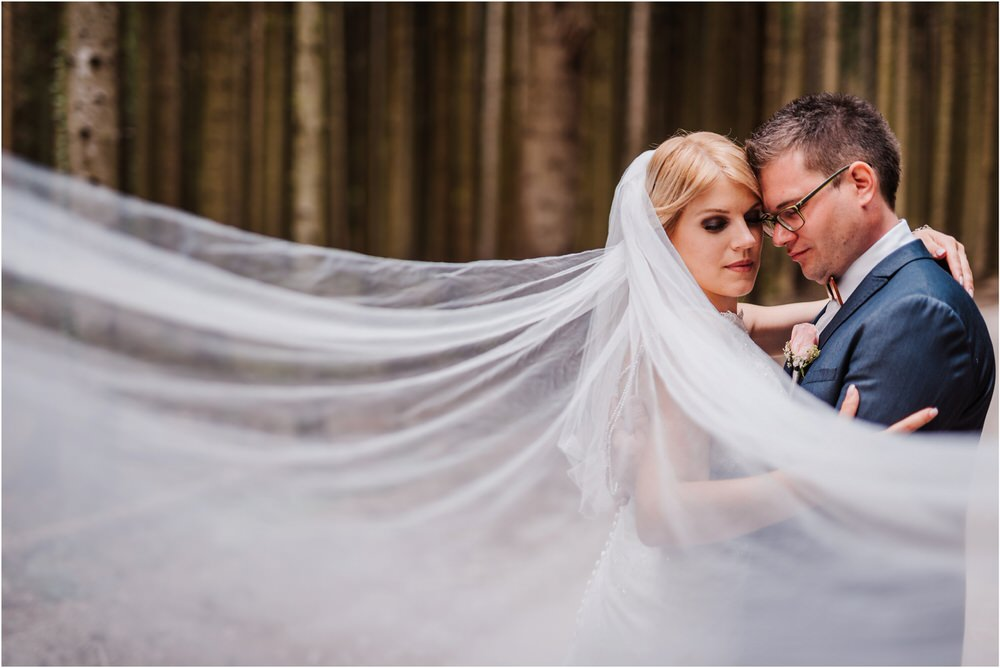 tuscany italy wedding photographer croatia austria france ireland lake bled engagement wedding porocni fotograf 0050.jpg