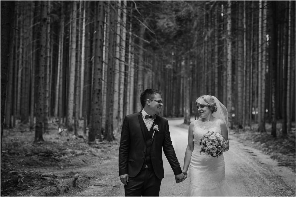 tuscany italy wedding photographer croatia austria france ireland lake bled engagement wedding porocni fotograf 0051.jpg