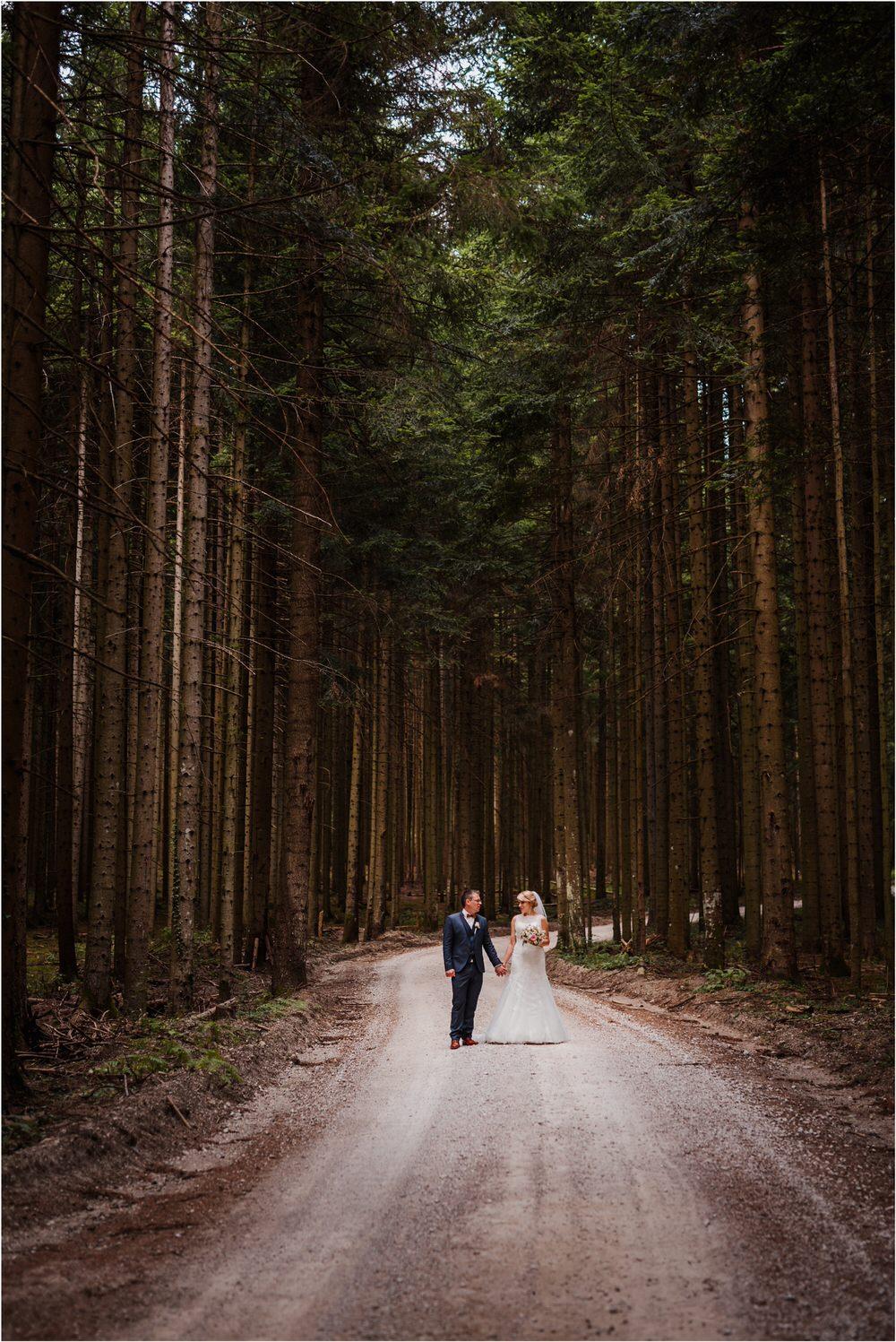 tuscany italy wedding photographer croatia austria france ireland lake bled engagement wedding porocni fotograf 0052.jpg