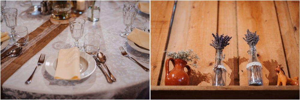 tuscany italy wedding photographer croatia austria france ireland lake bled engagement wedding porocni fotograf 0056.jpg