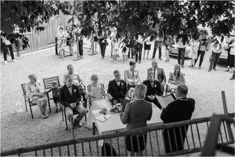 tuscany italy wedding photographer croatia austria france ireland lake bled engagement wedding porocni fotograf 0058.jpg