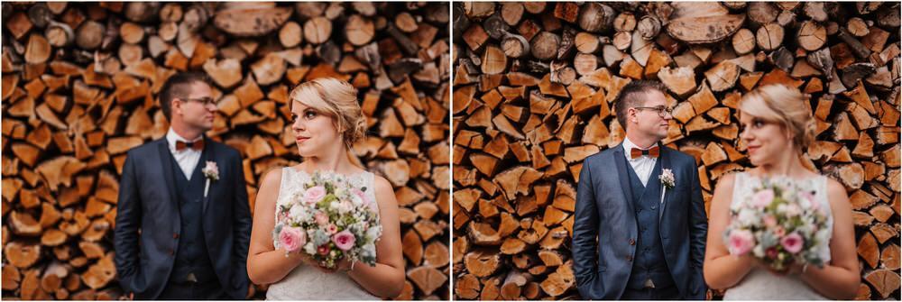 tuscany italy wedding photographer croatia austria france ireland lake bled engagement wedding porocni fotograf 0061.jpg