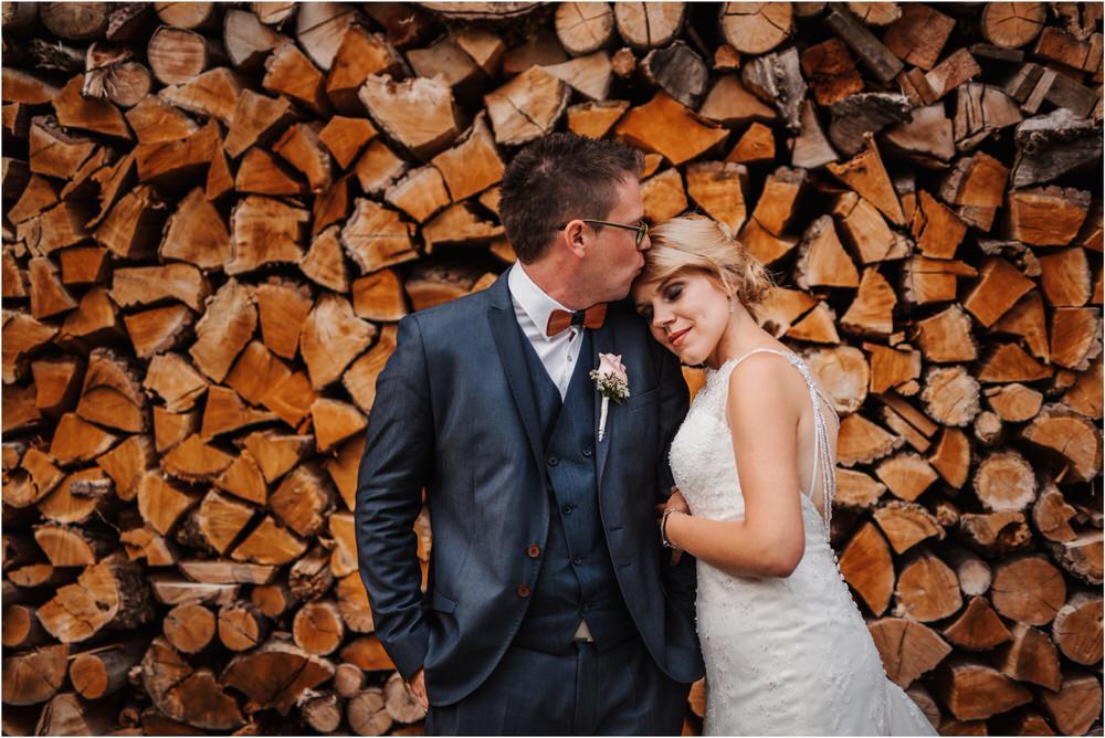 tuscany italy wedding photographer croatia austria france ireland lake bled engagement wedding porocni fotograf 0062.jpg