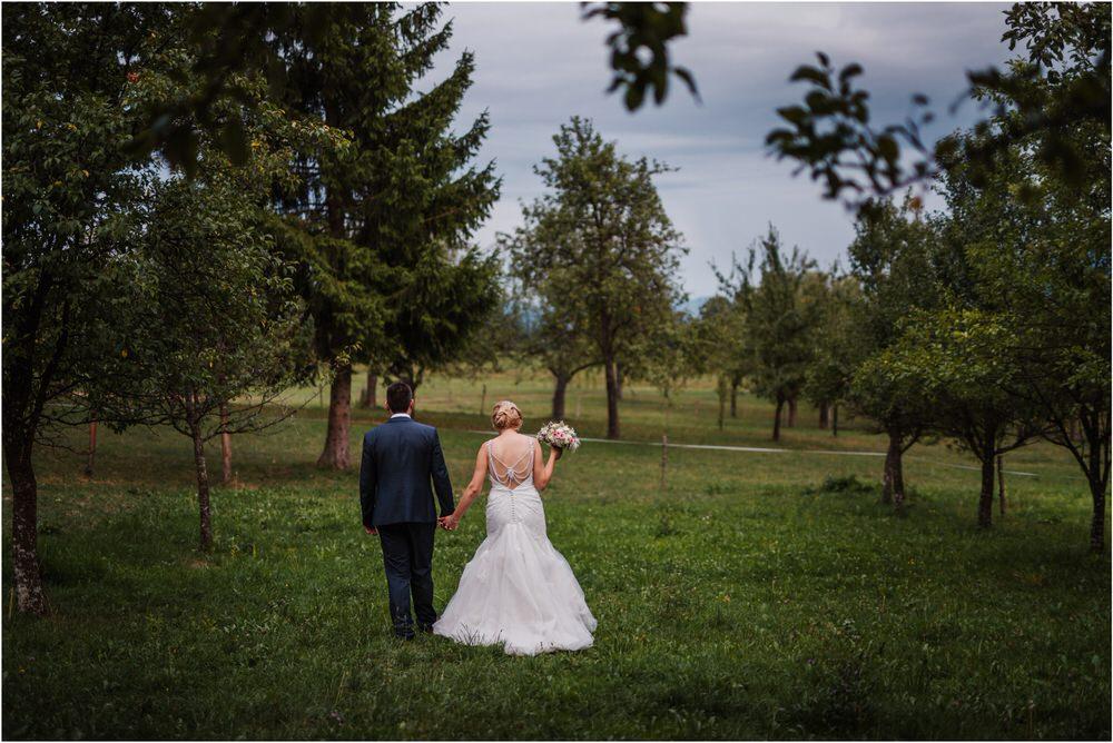 tuscany italy wedding photographer croatia austria france ireland lake bled engagement wedding porocni fotograf 0063.jpg