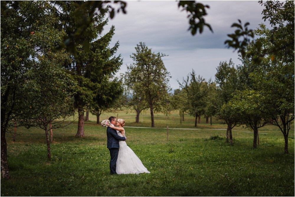 tuscany italy wedding photographer croatia austria france ireland lake bled engagement wedding porocni fotograf 0064.jpg