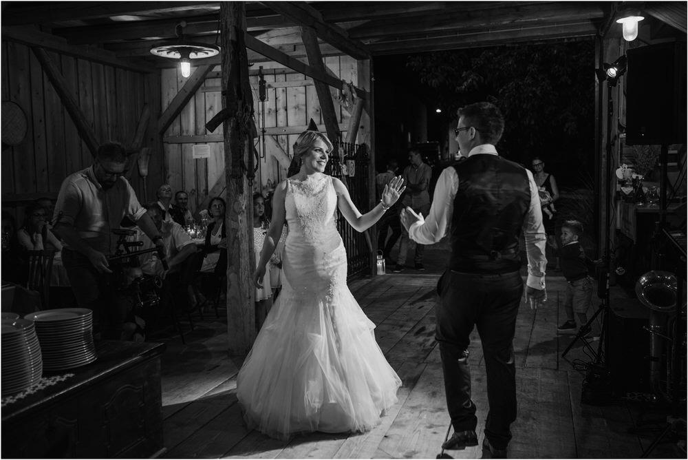 tuscany italy wedding photographer croatia austria france ireland lake bled engagement wedding porocni fotograf 0066.jpg