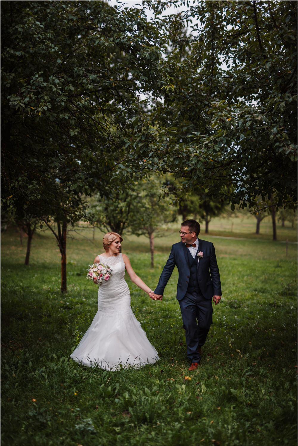 tuscany italy wedding photographer croatia austria france ireland lake bled engagement wedding porocni fotograf 0065.jpg
