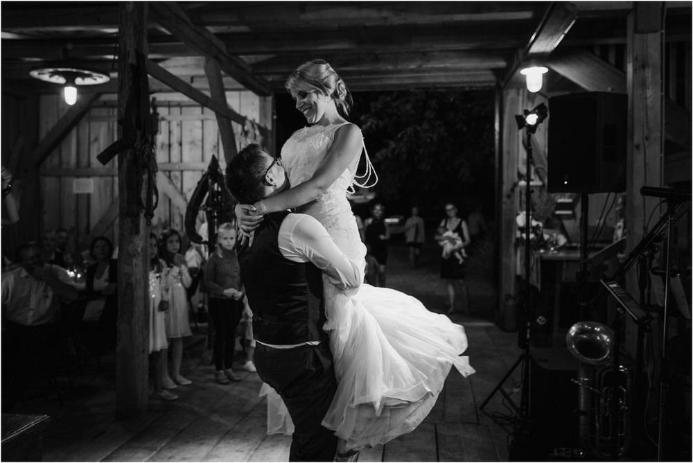 tuscany italy wedding photographer croatia austria france ireland lake bled engagement wedding porocni fotograf 0067.jpg