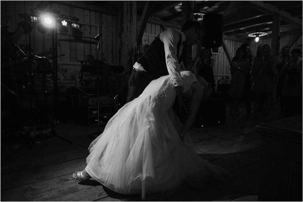 tuscany italy wedding photographer croatia austria france ireland lake bled engagement wedding porocni fotograf 0068.jpg
