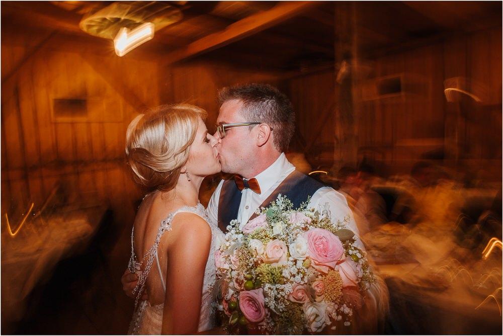 tuscany italy wedding photographer croatia austria france ireland lake bled engagement wedding porocni fotograf 0070.jpg